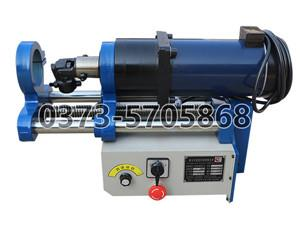 Small boring machine construction machinery repair industry essential tools